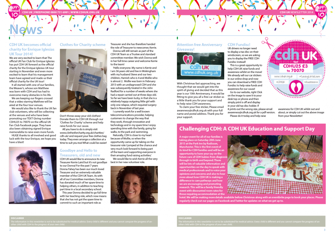 CDH UK Newsletter 2014_FINAL-2