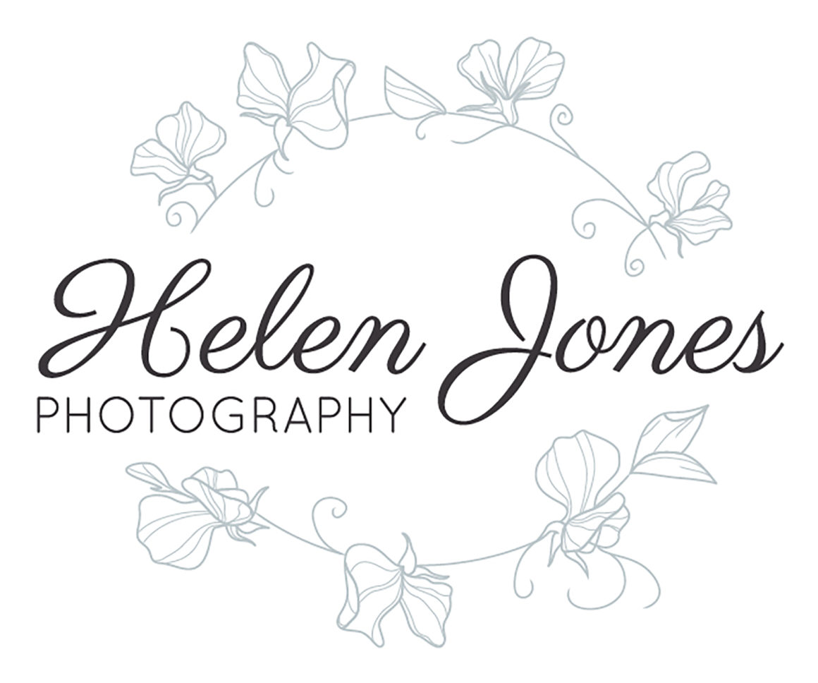 Helen Jones Photography