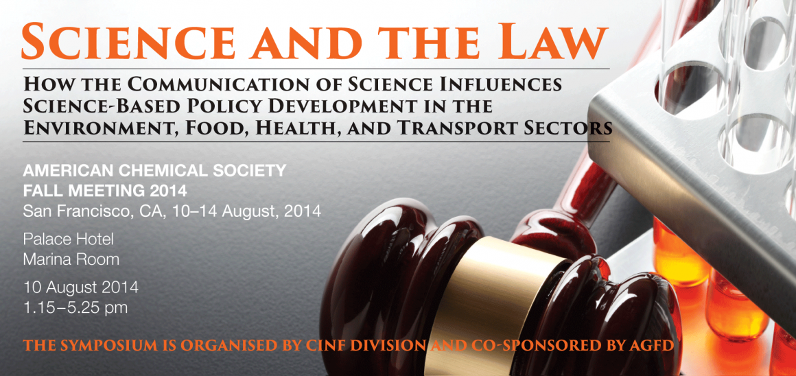 Science-and-the-Law-flyer-2014